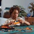 LEGO® Technic 42120 Záchranné vznášedlo