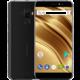 Ulefone S8 Pro, 16GB, černá