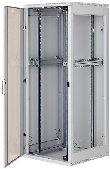 Triton RZA-32-A61-CAX-A1, 32U, 600x1000