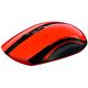 Rapoo 7200p, červená