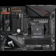 GIGABYTE B550 AORUS PRO V2 - AMD B550