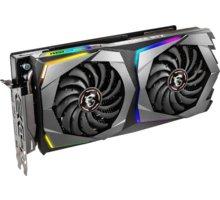 MSI GeForce RTX 2070 GAMING 8G, 8GB GDDR6
