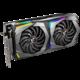 MSI GeForce RTX 2070 GAMING 8G, 8GB GDDR6  + RTX Bundle (Control + Wolfenstein: Youngblood)