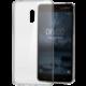 Nokia Slim Crystal Cover CC-101 for Nokia 6