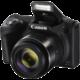 Canon PowerShot SX430 IS  + 300 Kč na Mall.cz