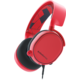 SteelSeries Arctis 3, červená