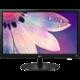 """LG 22M38A - LED monitor 22"""""""