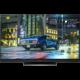 Panasonic TX-55GZ1500E - 139cm  + Sluchátka Panasonic RP-HF410B v hodnotě 1 290 Kč + DIGI TV s více než 100 programy na 1 měsíc zdarma