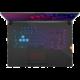 ASUS ROG Strix SCAR Edition III je herní bestie. Má 240Hz displej a tajný klíč