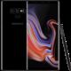 Samsung Galaxy Note9 - 128GB, černá