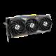 MSI GeForce RTX 3090 GAMING X TRIO 24G, 24GB GDDR6X