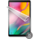 Screenshield ochranná fólie na displej pro T510 Galaxy Tab A 2019 10.1