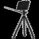 JOBY GripTight Pro Video GP stand, černá