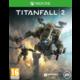 Titanfall 2 (Xbox ONE)