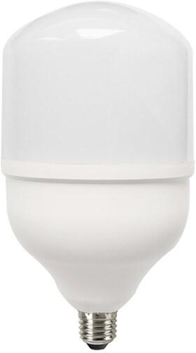 Solight žárovka, T120, LED, 35W, E27, 4000K, 240°, 2975lm, bílá