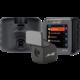 Mio MiVue C380 Dual, kamera do auta  + Voucher až na 3 měsíce HBO GO jako dárek (max 1 ks na objednávku)
