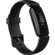Fitbit inspire 2, Black