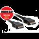 AQ KVH100, HDMI/HDMI, 10m