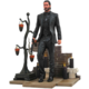 Figurka John Wick - John Wick 2