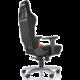 Playseat Office Seat - DAKAR Tim Coronel