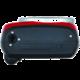 Fujifilm Instax mini 70, červená