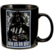 Hrnek Star Wars - Darth Vader, 590 ml
