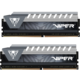 Patriot Viper Elite gray 8GB (2x4GB) DDR4 2666