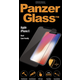 PanzerGlass Edge-to-Edge Case Friendly pro Apple iPhone X / XS, černé