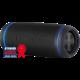Sencor SSS 6400N Sirius, černá  + Powerbanka EnerGEEK v hodnotě 499 Kč