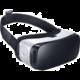 Recenze: Samsung Gear VR lite – vstupenka do světa virtuální reality