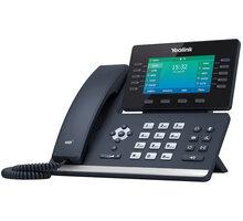 YEALINK SIP-T54W - 10000944