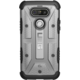 UAG composite case Ice, clear - LG G5