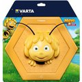 VARTA svítilna Maya The Bee Wall