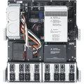 APC Smart-SRT 20000VA, 230V, ONLINE, RM