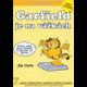 Komiks Garfield je na vážkách, 7.díl