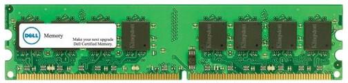 Dell 4GB DDR3 1866 ECC pro PC Precision/ PowerEdge R610/ R620/ R720/ R720xd/ T620