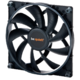 Be quiet! Shadow Wings SW1 (140mm, 1000rpm)