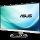 """ASUS VZ229H - LED monitor 22"""""""