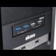 Akasa USB Hub AK-ICR-12V3, USB3.0, interní