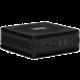 Umax U-Box J41 Pro, černá