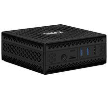 Umax U-Box J41 Pro, černá - UMM210J42