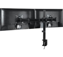"""Arctic Z2 Basic stolní držák pro LCD do 27"""", černý AEMNT00040A"""