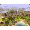 The Settlers II: 10. výročí GOLD - PC