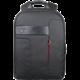 Lenovo batoh Classic BP by NAVA, černá