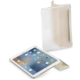 """Cellularline CLEAR VIEW průhledný kryt se stojánkem pro iPad Pro 9,7"""", zlatá"""