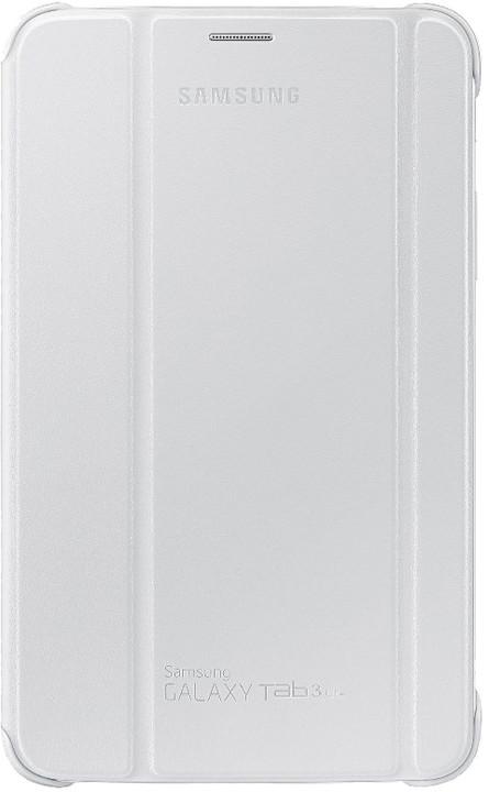 Samsung polohovací pouzdro EF-BT110B pro Galaxy Tab3 7.0 Lite, bílá