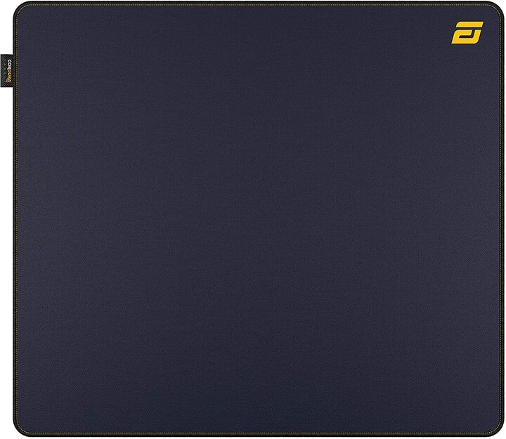 Endgame Gear MPC450 Cordura, tmavě modrá