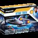 Playmobil Star Trek 70548 U.S.S. Enterprise NCC-1701