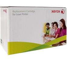 Xerox alternativní pro HP CF230X, černý - 801L00869