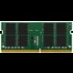 Kingston 16GB DDR4 2666 CL19 SO-DIMM